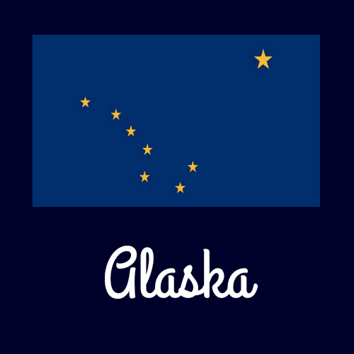 Alaska Facts for Kids