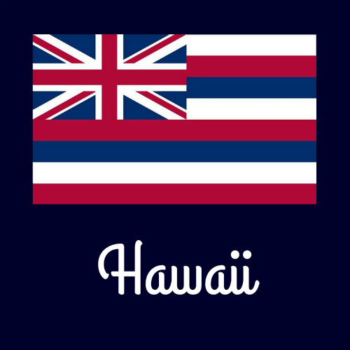Hawaii Facts for Kids