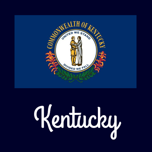 Kentucky Facts for Kids