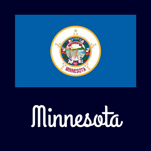 Usa Facts For Kids State Facts About The 50 States
