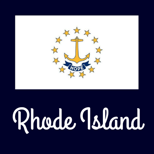 Facts About Rhode Island History