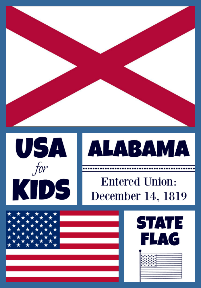Alabama Legislature Facts For Kids