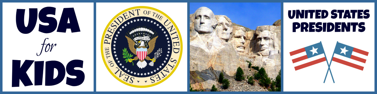United States Presidents Facts Terms Party Affiliation